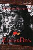Zaatardiva