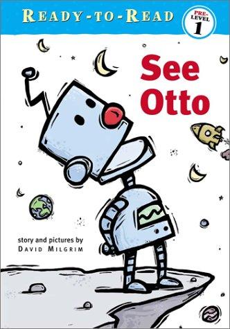 See Otto(Otto)
