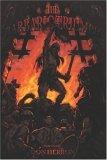 The Barbaric Triumph
