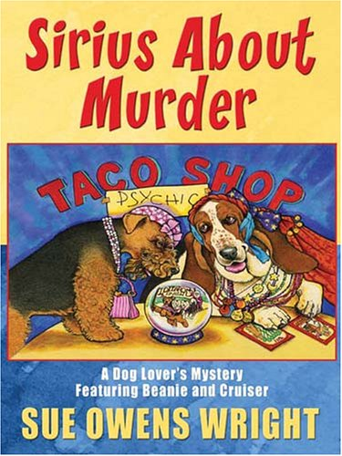 Sirius About Murder