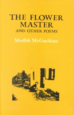 The Flower Master, And Other Poems
