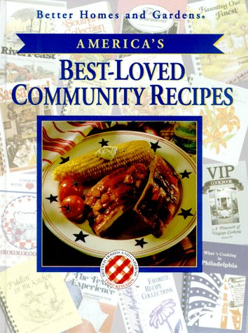 america-s-best-loved-community-recipes