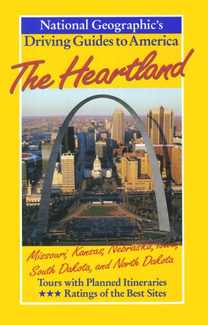 national-geographic-driving-guide-to-america-the-heartland-ng-driving-guides