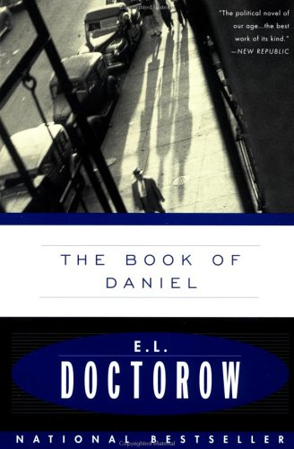 the-book-of-daniel
