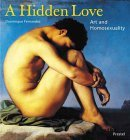 A Hidden Love: Art and Homosexuality