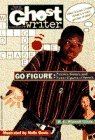 GO FIGURE (Ghostwriter)