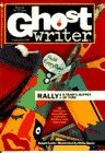 RALLY! A Year's Supply of Fun! (Ghostwriter Series)