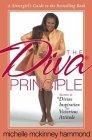 The Diva Principle: Divine Inspiration for Victorious Attitude
