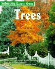 Trees (Southern Living Garden Guide)