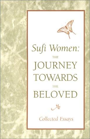 Sufi Women