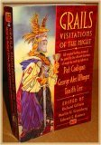 Grails: Visitations of the Night