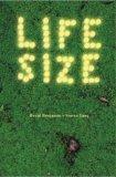 Life Size, Volume 1