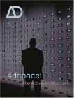 4dspace: Interactive Architecture