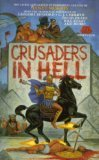 Crusaders in Hell (Heroes in Hell, #5)