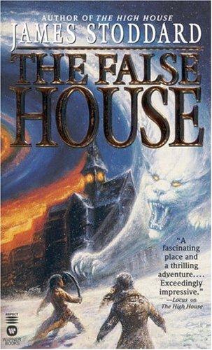 the-false-house