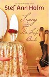 Lucy Gets Her Life Back (Single Moms, Second Chances, #2)
