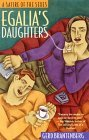 Egalia's Daughters by Gerd Brantenberg