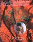 Wild Palms Reader