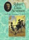 Robert Louis Stevenson: Finding Treasure Island