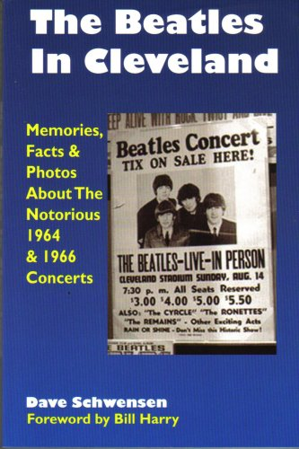 the-beatles-in-cleveland-memories-facts-photos-about-the-notorious-1964-1966-concerts