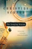 The Longing Season (Music of the Heart #2)