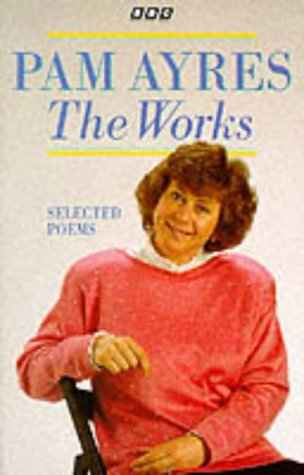 The Works Selected Poems