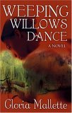 Weeping Willows Dance