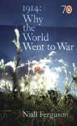 1914: Why the World Went to War