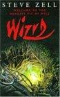 Wizrd