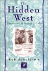 The Hidden West: Journey in the American Outback