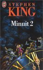 Minuit 2 by Stephen King