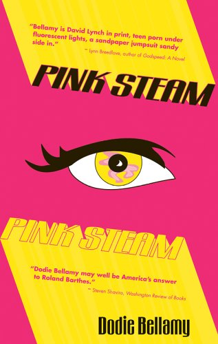 pink-steam