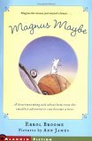 Magnus Maybe