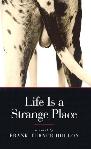 Life Is a Strange Place