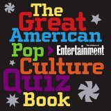 The Great American Pop Culture Quiz Book