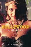 Bollywood by Mihir Bose