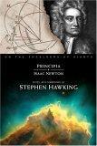 Principia by Isaac Newton
