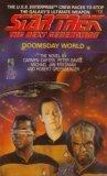 Doomsday World (Star Trek: The Next Generation #12)