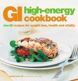 Gi High Energy Cookbook