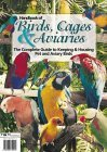 Handbook of Birds, Cages and Aviaries
