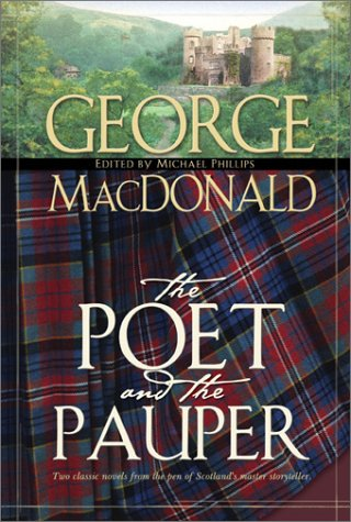 The Poet and the Pauper