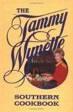 The Tammy Wynette Southern Cookbook