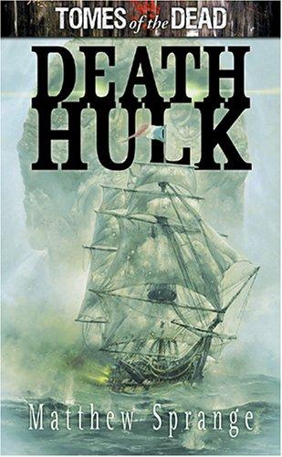 Free download Death Hulk Epub