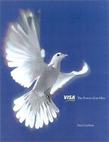 Visa: the Power of an Idea