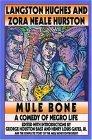 Mule Bone by Langston Hughes