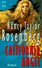 California Angel by Nancy Taylor Rosenberg