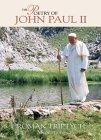 The Poetry of John Paul II 3D: Roman Triptych Meditations