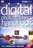 Digital Photographer's Handbook