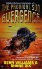 The Prodigal Sun (Evergence, #1)