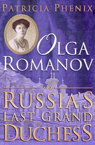 olga-romanov-russia-s-last-grand-duchess
